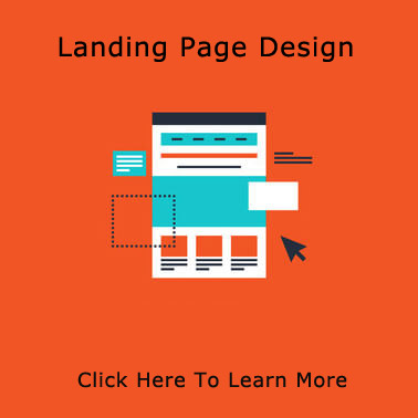 Google AdWords Campaign Landing Page Elements