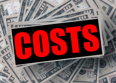 AdWords PPC Pricing Structure