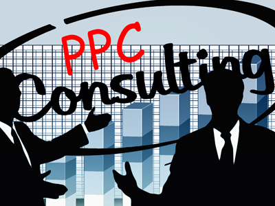 Google PPC Consulting Rates